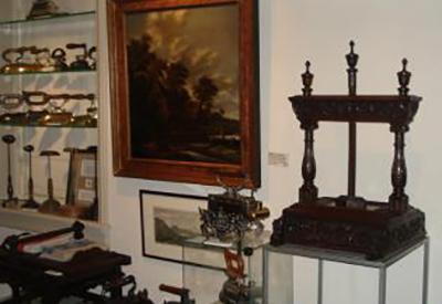 Afbeelding van Museum Vekemans